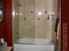 heavy-glass-bath-screen