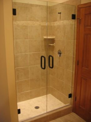 Euro Shower Doors All Glass And Showers