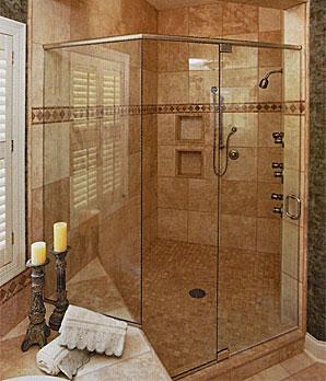 wisconsin shower door install glass shower door glass showers 38 bronze glass frameless glass