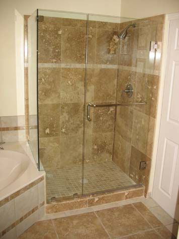 In Shower Towel Bar Home Design Ideas And Pictures